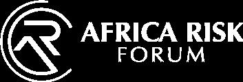Africa Risk Forum